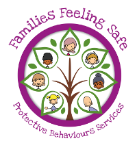 resources for teaching protective behaviours