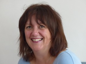 Wendy Bennett (Large)