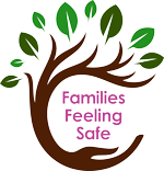 Families Feeling Safe