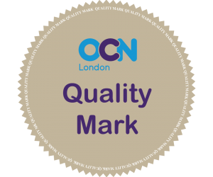 OCN London Quality Mark